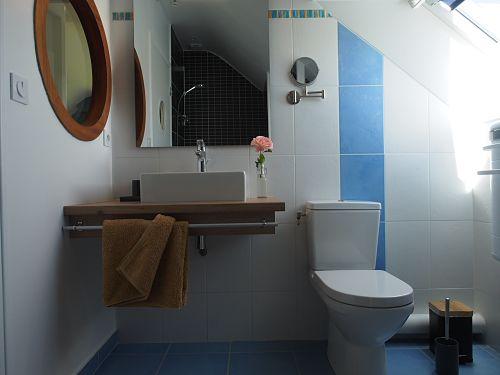 les Bernaches salle de bain (3)_opt